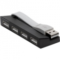 TARGUS 4 Port USB Hub
