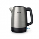 Philips Daily Collection Kettle HD9350/91 2200 W 1.7 L Metal Spring lid