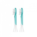 Philips Sonicare for Kids HX6042/33 Heads, For kids