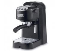 Coffee machine Delonghi EC251B | black
