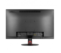 "Lenovo ThinkVision E24 23.8 "", IPS, FHD, 1920 x 1080 pixels, 16:9, 6 ms, 250 cd/m², Black"