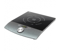 ECG IV 18 Electric cooker with induction hob Suitable for 12–24 cm diameter cookware