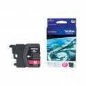 BROTHER LC985M magenta ink for DCP-J125, -J315W, -J515W, MFC-J220, -J265W, -J410, -J415W