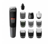 Philips Multigroom series 5000 11-in-1, Face, Hair and Body MG5730/15