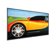 "Philips Signage Solutions Q-Line Display 55BDL3050Q/00 55"" Powered by Android 450cd/m² WiFi, HTML5 browser"