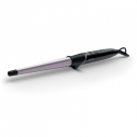 Philips StyleCare Glam Shine Curler BHB872/00 13mm - 25mm conical barrel Ionic Care Titanium enriched barrel Curl Ready Indicator