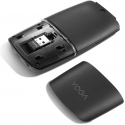 LENOVO YOGA Mouse Black-WW