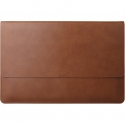 LENOVO YOGA 910 LEATHER SLEEVE