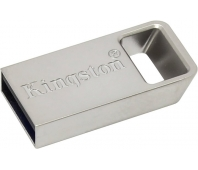 KINGSTON DATATRAVELER 128GB MICRO 3.1