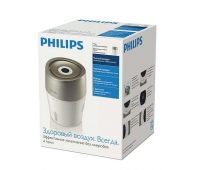 Air humidifier Philips HU4803/01