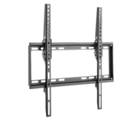 LOGILINK BP0037 LOGILINK - TV wall mount, tilt -8 /0 , 32 - 55, max. 35 kg