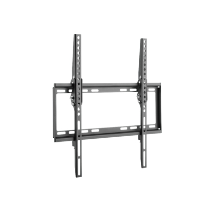 LOGILINK - TV wall mount, tilt -8°/0°, 32 - 55'', max. 35 kg