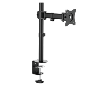 "Logilink BP0020 Monitor Desk mount, 13""-27"", arm 274mm"