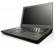 Lenovo ThinkPad X240, i5-4300U, 12.5