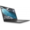 "Dell XPS 15 - 9570; 15.6"" 1920x1080 FullHD InfinityEdge IPS matinis ekranas 