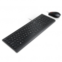 LENOVO ESSENTIAL KEYBOARD & MOUSE FI