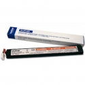 BROTHER PA-BT-500 NI-MH BATTERY