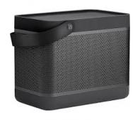 Bang & Olufsen Beolit 17 - Speaker - for portable use - wireless - Bluetooth - 70 Watt - 2-way - stone grey