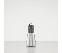 Bang & Olufsen Beosound 2 Portable Wireless Speaker with Voice Assistant - Alu