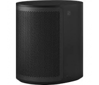 Bang & Olufsen Beoplay M3 Compact and Powerful Wireless Speaker - Black
