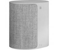 Bang & Olufsen Beoplay M3 Compact and Powerful Wireless Speaker - Natural