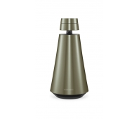 Bang & Olufsen BeoSound 1 Home Portable Wireless Speaker System - Infantry green