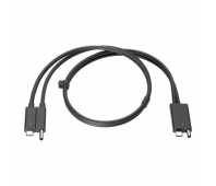 HP Thunderbolt 0.7m combo cable (for Hook)