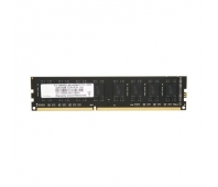 G.Skill DDR3 4GB 1333MHz CL9 1.5V
