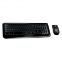 MS Wireless Desktop 850 with AES USB Port English International Europe 1 License Price Diff
