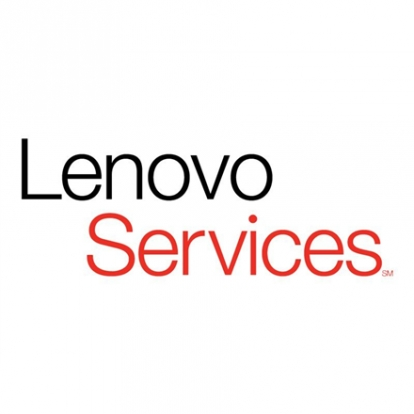 Lenovo warranty 4Y Onsite upgrade from 3Y Depot for A,L,T,X series NB