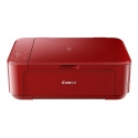 CANON PIXMA MG3650S RE