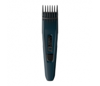 Philips 3000 series hair clipper HC3510/15 Stainless steel blades 13 length settings Corded