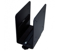 THINCLIENT-20 THIN CLIENT MOUNT