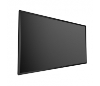 "Philips Signage Solutions T-Line Display 65BDL3052T/00 65"" Ultra HD 4K Powered by Android, 20-point multi-touch"