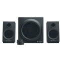 LOGITECH Z333 Multimedia Speakers EU