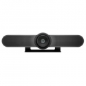 MeetUp Video Conference Camera for Huddle Rooms