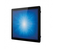 "1991L, 19"" LED Open Frame, HDMI, VGA & DP, Projected Capacitive 10 Touch Zero-Bezel, USB controller , Clear, No power brick"