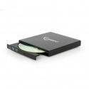 Gembird External USB CD/DVD drive