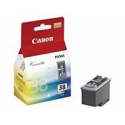 CAN CL-38 Ink Cartridge 3-Colour
