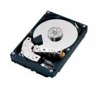 "HDD|TOSHIBA|Enterprise Capacity 3.5"" HDD