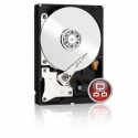Vidinis diskas WD Red 3.5'' 1TB SATA3 64MB IntelliPower, 24x7, NASware™