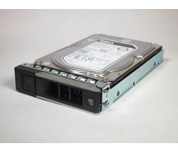 SERVER ACC HDD 4TB 7.2K NLSAS/3.5'' 14GEN 400-ATKL DELL
