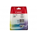 CANON PG-40/CL-41 Multi Pack (2 cartridges)