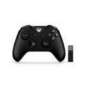 Xbox One Controller + Wireless Adapter for Windows 10
