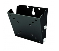 "TV SET ACC WALL MOUNT BLACK/10-30"" FPMA-W60 NEWSTAR"