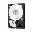 Internal HDD WD Red Pro 3.5'' 6TB SATA3 256MB 7200RPM, 24x7, NASware™