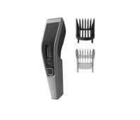 Philips Hairclipper series 3000 HC3535/15 Stainless steel blades, Trim-n-Flow, 13 length settings (0.5-23mm)