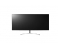 LCD Monitor|LG|34WK95U-W|34"