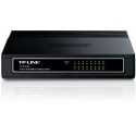 TP-Link TL-SF1016D Switch 16x10/100Mbps