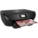 HP ENVY Photo 6230 All-in-One Printer(K7G25B)